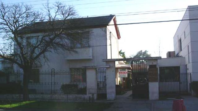 Propiedades Labbé | Parcelas Buin Paine Aculeo Santiago